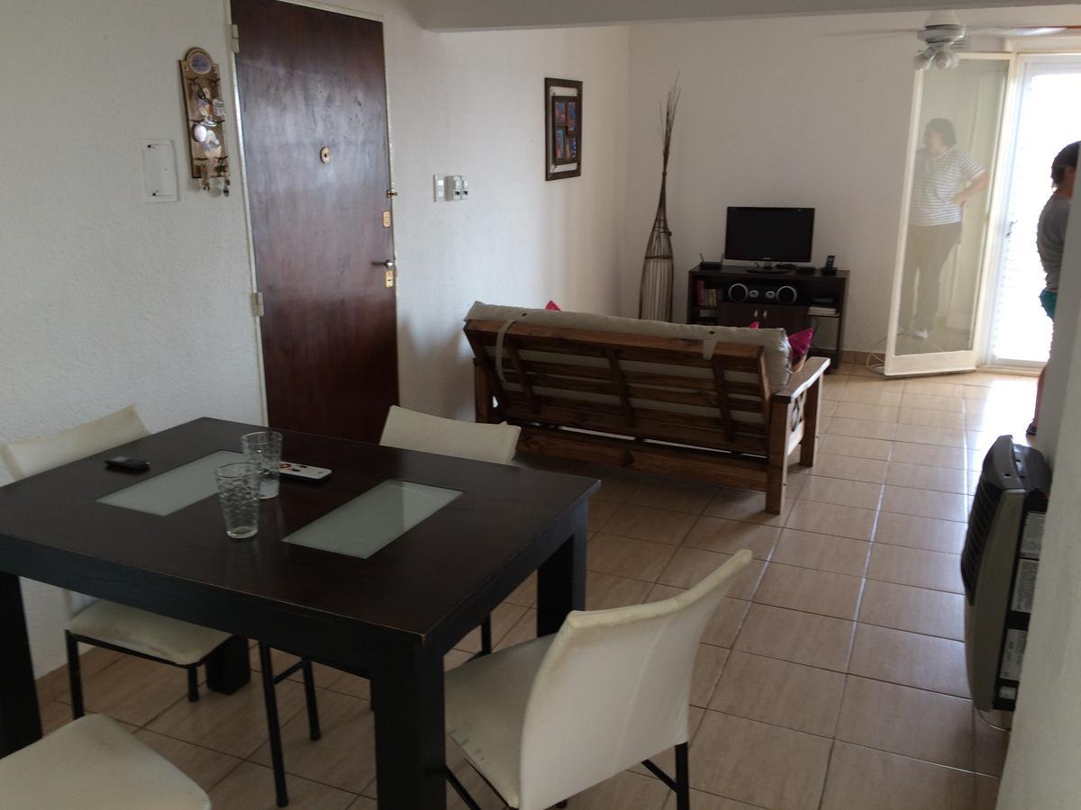 Foto Departamento en Venta en  Concordia ,  Entre Rios  La Rioja Nº al 500