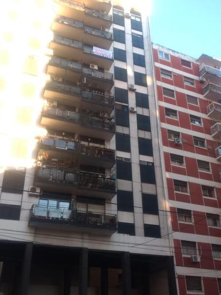 Foto Departamento en Alquiler en  Avellaneda,  Avellaneda  SARMIENTO 97