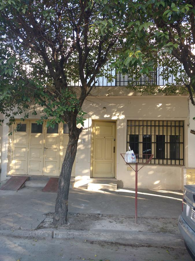 Foto Casa en Alquiler en  Los Naranjos,  Cordoba  Luis Granneo