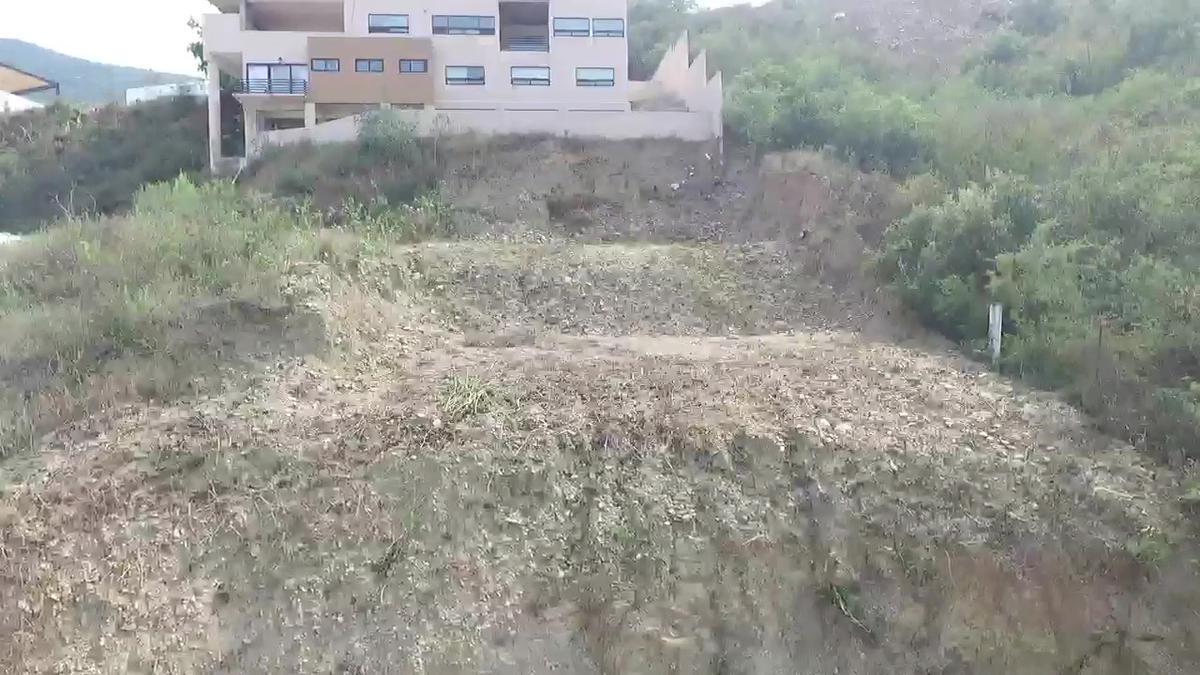 Foto Terreno en Venta en  La Toscana,  Monterrey  La Toscana