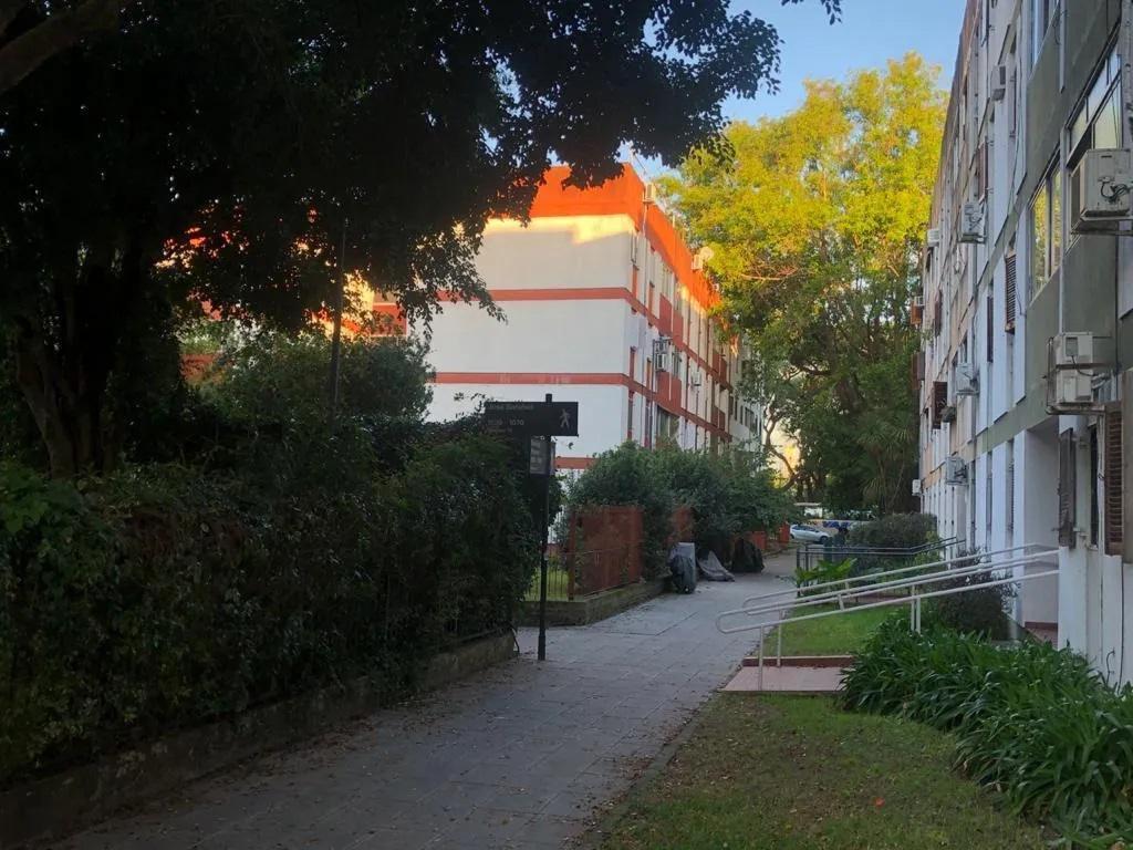 Foto Departamento en Venta en  Palermo ,  Capital Federal  Domingo Romero al 1800