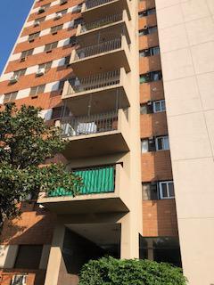 Foto Departamento en Venta en  Concordia,  Concordia  Hipólito Irigoyen al 1000