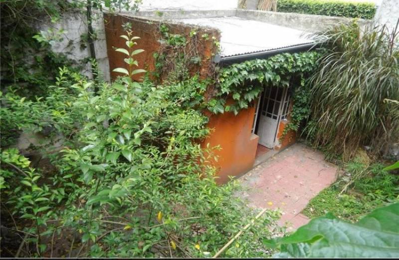 Foto Local en Alquiler en  Quilmes,  Quilmes  brandsen 243