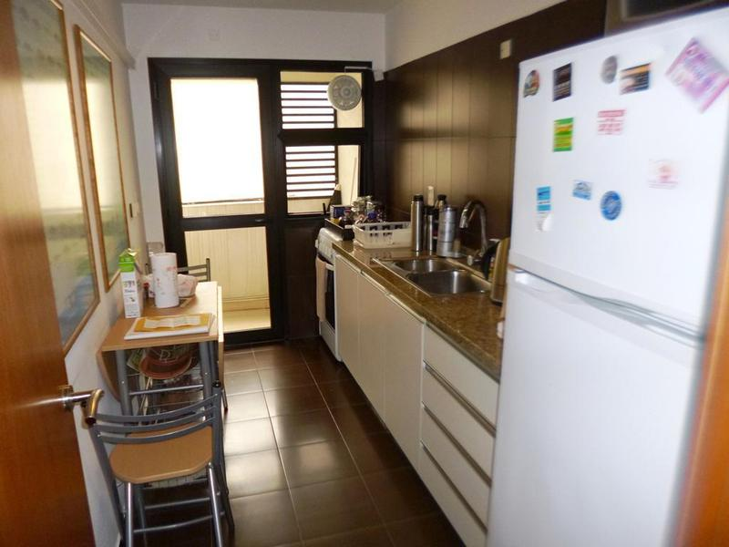 Foto Oficina en Venta en  Canelones ,  Canelones  DE LAS Americas, Avda. 8900