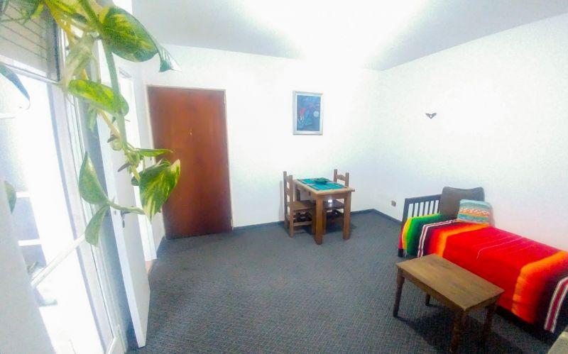Foto Departamento en Venta en  Almagro ,  Capital Federal  ROCAMORA 4200