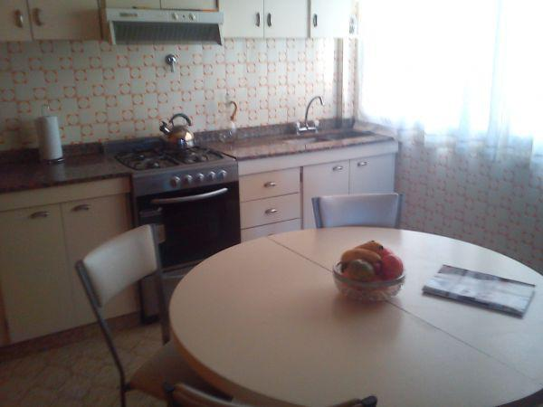 Foto Departamento en Venta en  Wilde,  Avellaneda  AV. BELGRANO ESQUINA LINCH