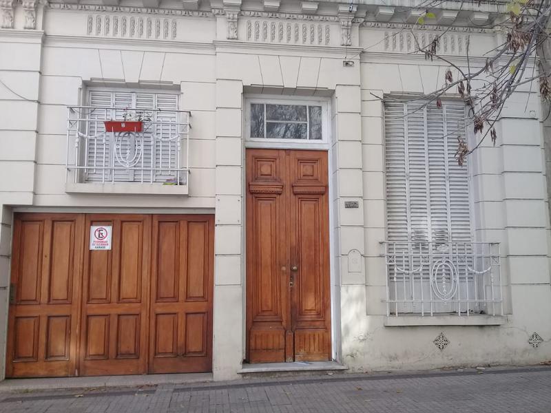 Foto Oficina en Alquiler en  La Plata ,  G.B.A. Zona Sur  57 entre 17 y 18