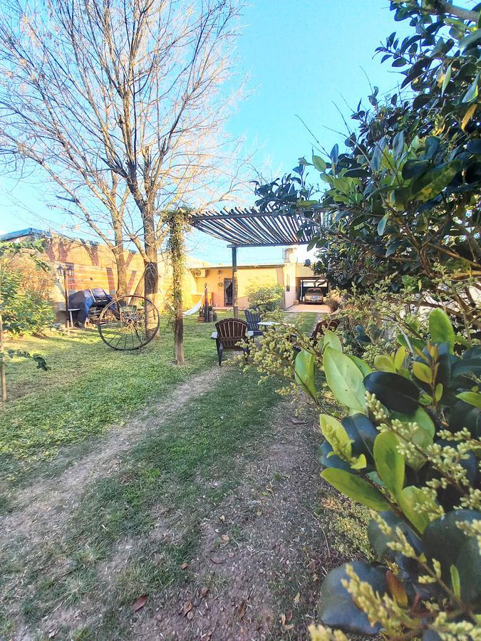 Foto Casa en Venta en  Gualeguaychu,  Gualeguaychu  Perigan al 2000