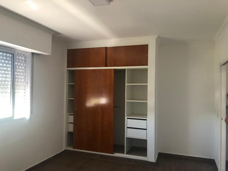 Foto Departamento en Alquiler en  San Cayetano (Lujan),  Lujan  Rawson Nº 2073 E
