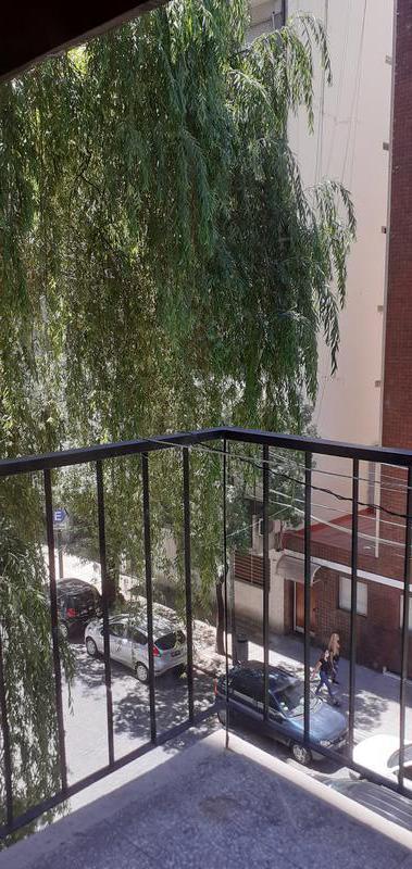 Foto Departamento en Venta en  Palermo ,  Capital Federal  Juncal al 4500