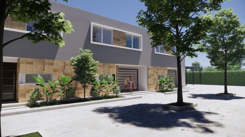 Foto Casa en Venta en  Confluencia ,  Neuquen  DIAZ DE SOLIS al 3300
