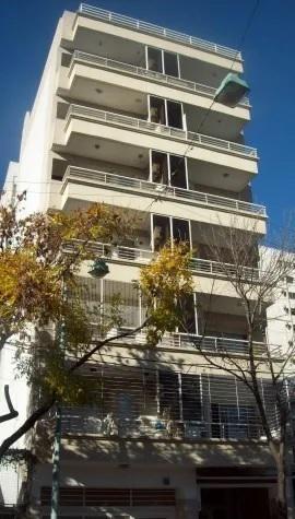 Foto Departamento en Venta en  Caballito ,  Capital Federal  Yerbal al 1300