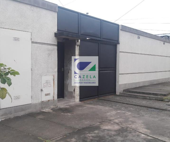 Foto Casa en Venta en  San Miguel De Tucumán,  Capital  CORRIENTES al 2100