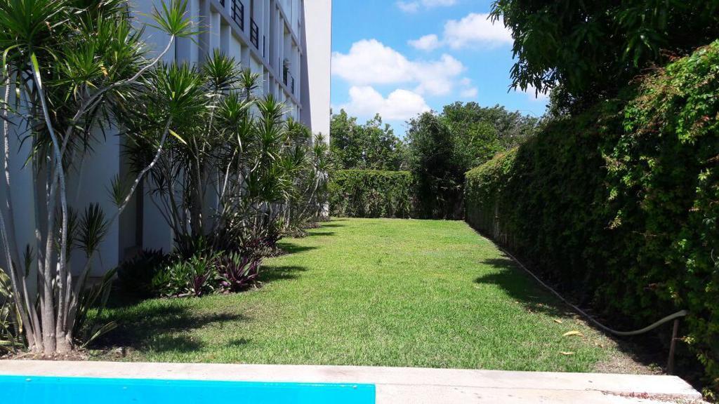 Foto Departamento en Renta en  Montes de Ame,  Mérida  DEPARTAMENTO MONTES DE AME