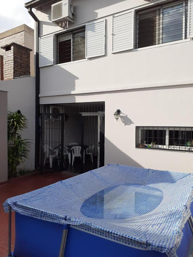 Foto Casa en Venta en  Zona Mate De Luna,  San Miguel De Tucumán  Altura Mate de Luna 3500