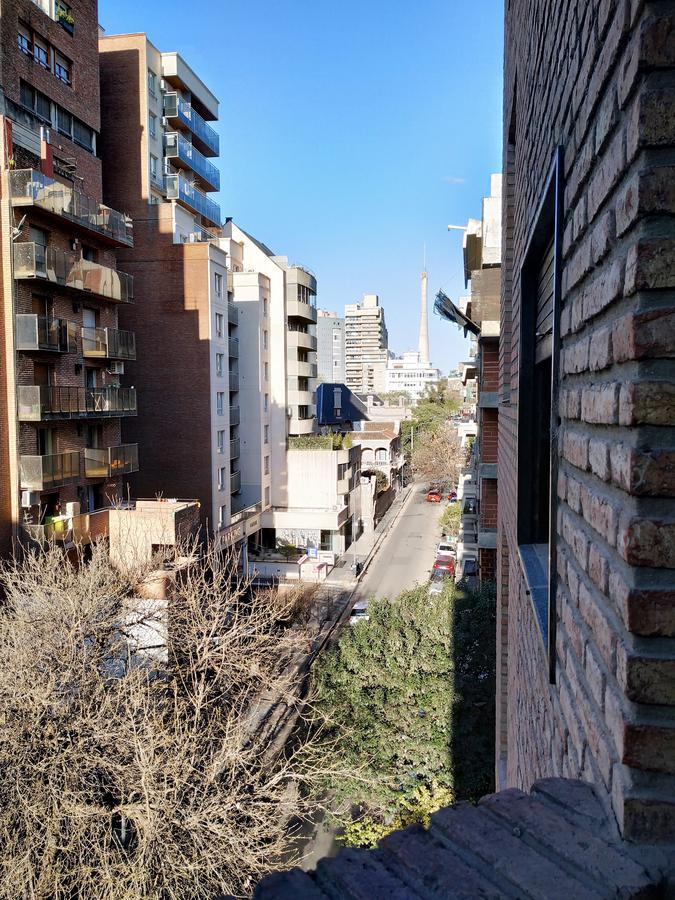 Foto Departamento en Venta en  Nueva Cordoba,  Capital  En Venta Un Lindo, luminoso y muy bien ubicado Departamento en nueva Córdoba!!!