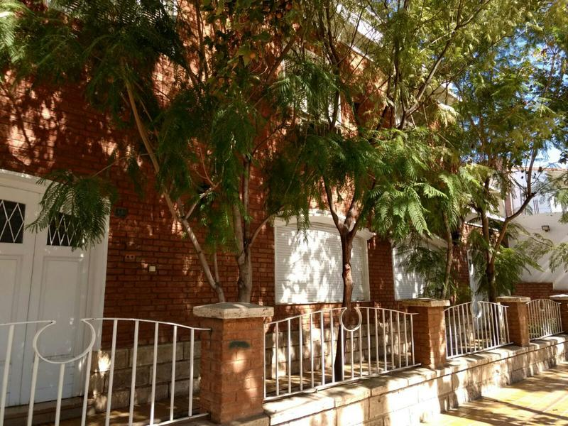 Foto Casa en Venta en  Capital ,  San Juan  GRAL PAZ 46 OESTE