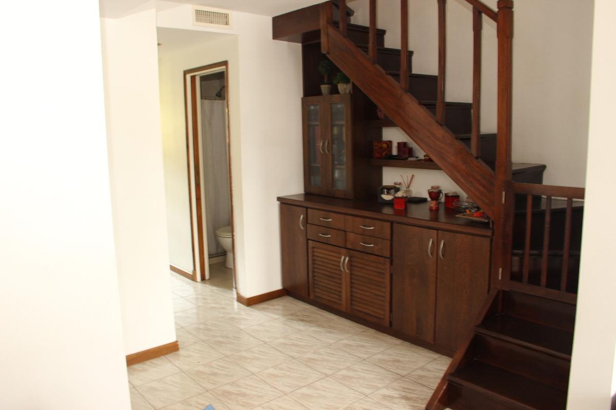 Foto Casa en Venta en  Mar Del Plata ,  Costa Atlantica  Venta duplex 4 ambientes en barrio Constitución