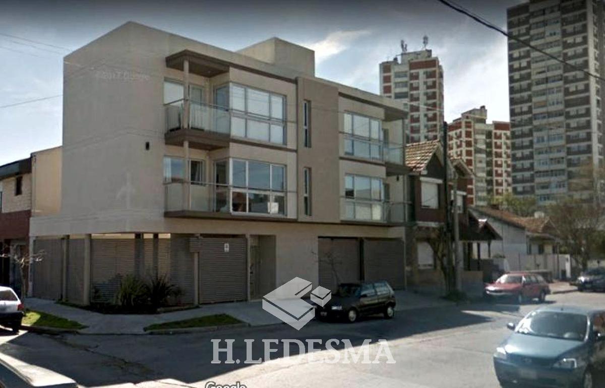 Foto Departamento en Alquiler en  San Jose,  Mar Del Plata  14 DE JULIO 3400