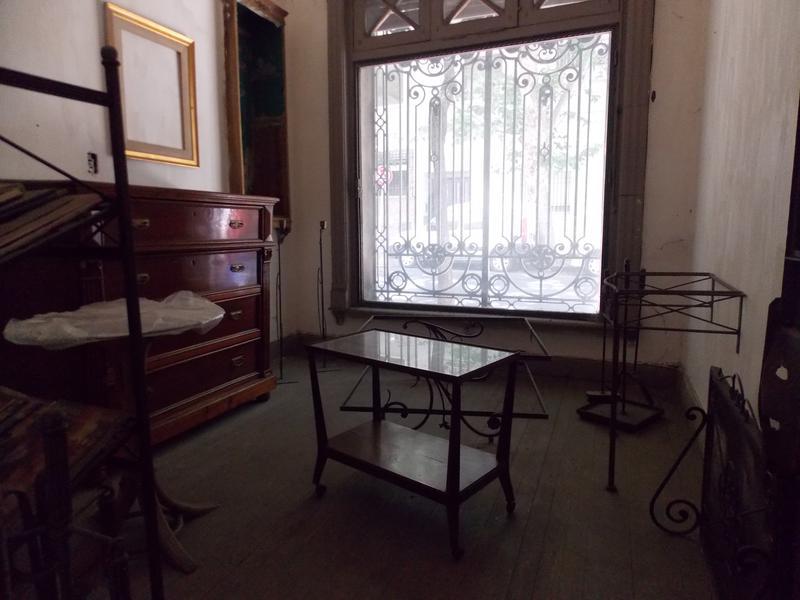 Foto Casa en Venta en  San Telmo ,  Capital Federal  Chacabuco y Av. Juan de Garay
