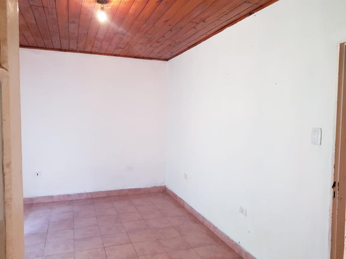 Foto Terreno en Venta en  Berazategui,  Berazategui  Berazategui