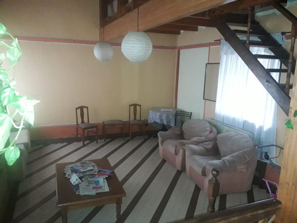 Foto Casa en Venta en  Camino a San Carlos,  Cordoba  Villa Eucaristica