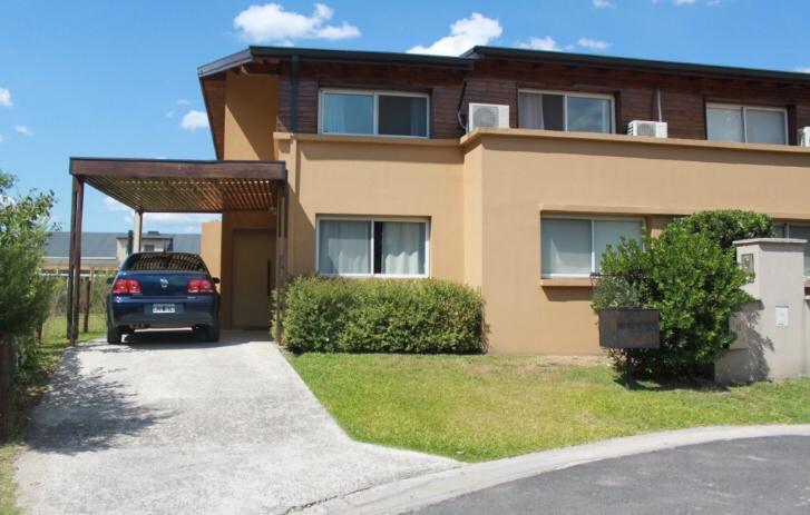 Foto Casa en Venta en  La Madrugada,  Countries/B.Cerrado (Pilar)  La Madrugada