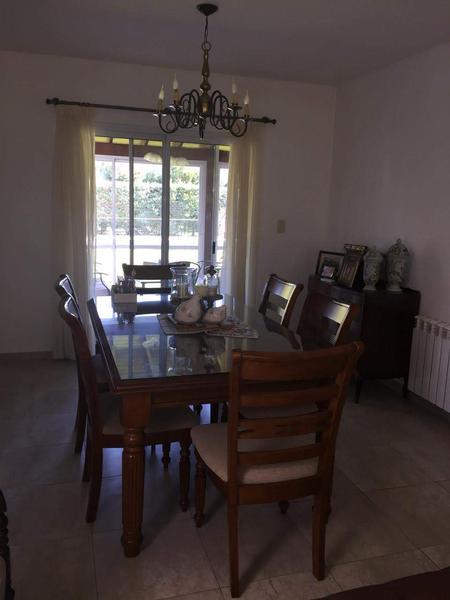 Foto Casa en Venta en  Haras Maria Elena,  Countries/B.Cerrado  Atahualpa 1. Moreno