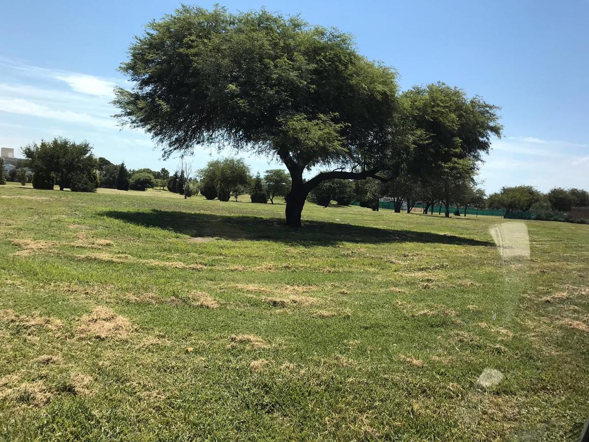 Foto Terreno en Venta en  Cañuelas Golf ,  Cordoba Capital      Terreno Cañuelas