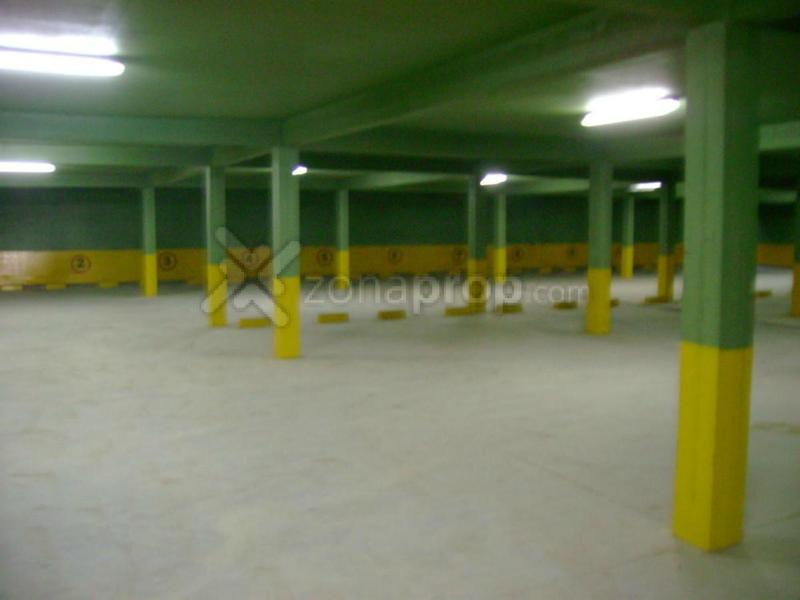 Foto Departamento en Alquiler en  Lomas De Zamora,  Lomas De Zamora  Avenida Almirante Brown 2200