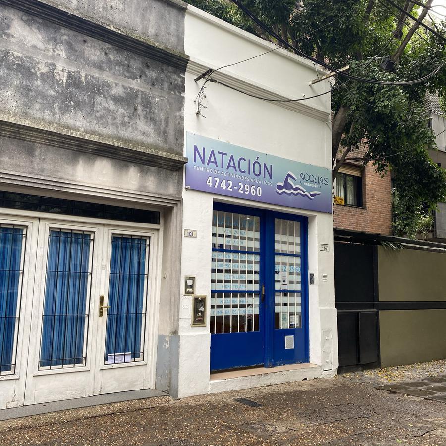 Local - San Isidro-14