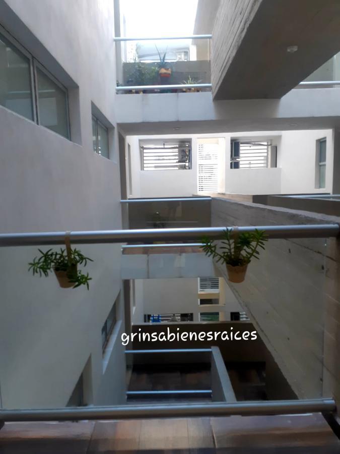 Foto Departamento en Venta en  Fraccionamiento Puente Moreno,  Medellín  Fra. Puente Moreno