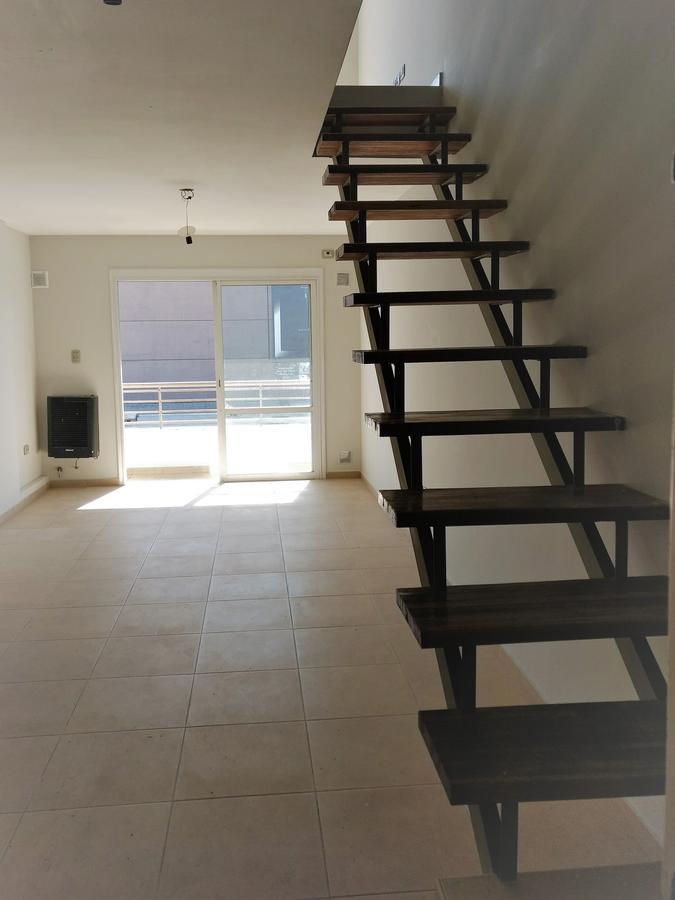 Foto Departamento en Alquiler en  Centro,  Cordoba  Urquiza 496