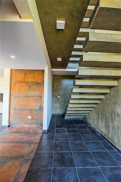 Foto Casa en Alquiler | Venta en  Villa Morra,  La Recoleta  Zona Lilio y San Martín