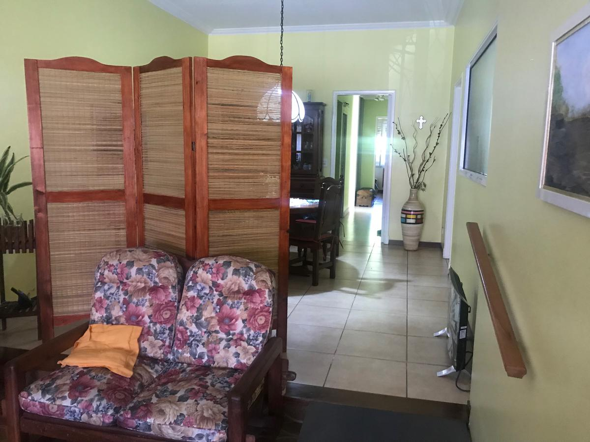 Foto Casa en Venta en  Olivos-Maipu/Uzal,  Olivos  San Lorenzo al 1700