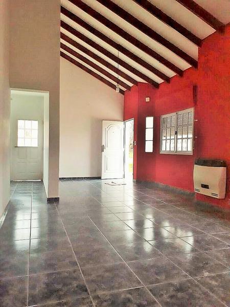 Foto Casa en Venta en  Villa Elisa,  Santa Rosa  VIlla Elisa