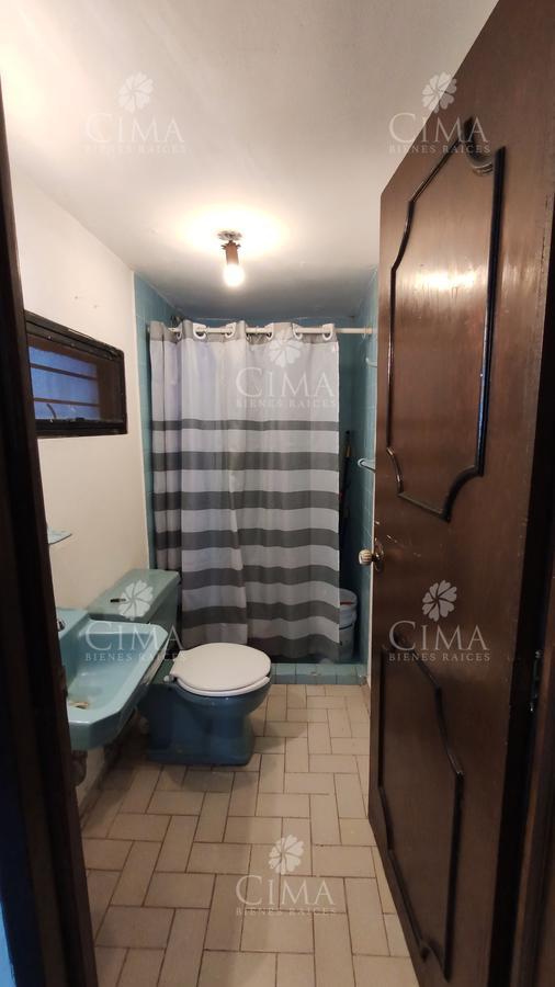 Foto Casa en condominio en Venta en  Fraccionamiento Jardines de Delicias,  Cuernavaca  Venta Casa en Condominio en Delicias - V206