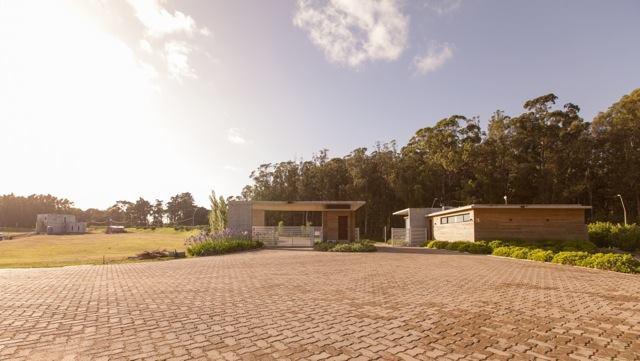 Foto Casa en Alquiler en  Maldonado ,  Maldonado  Los Caracoles