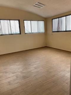 Foto Oficina en Renta en  Santiaguito,  Metepec  OFICINAS  EN RENTA EN METEPEC, PASEO SAN ISIDRO