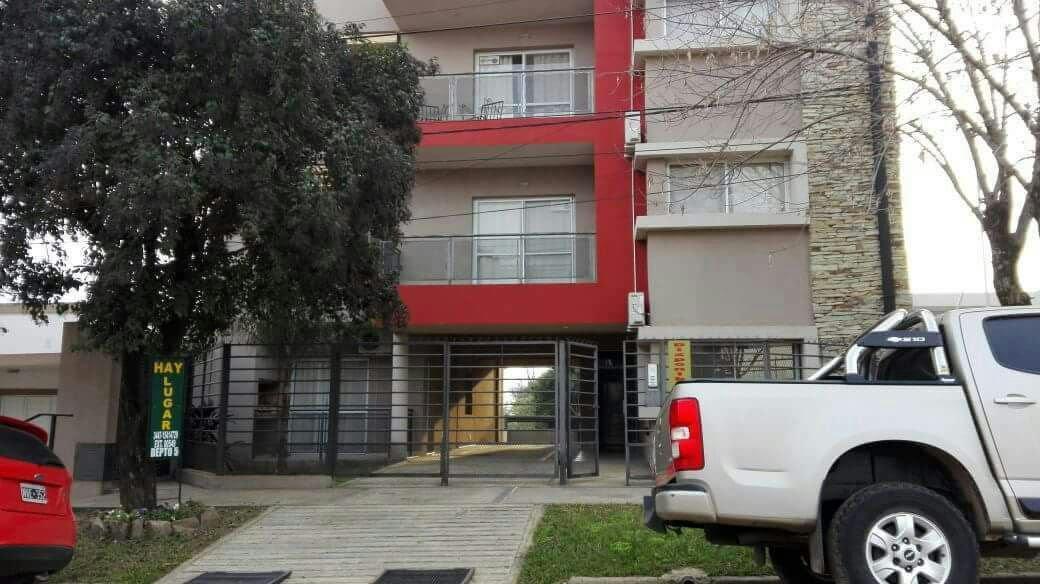 Foto Departamento en Venta en  Colon,  Colon  Lavalle al 400