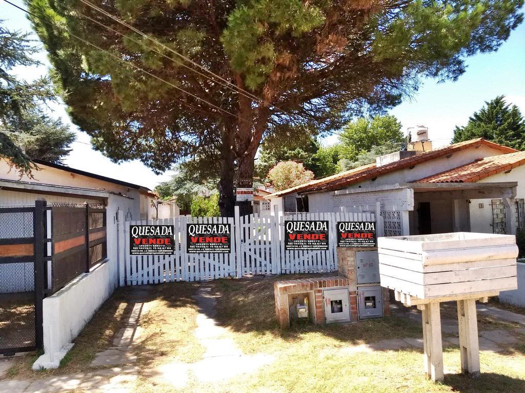 Foto Casa en Venta en  Mar De Ajo ,  Costa Atlantica  Cramer 430