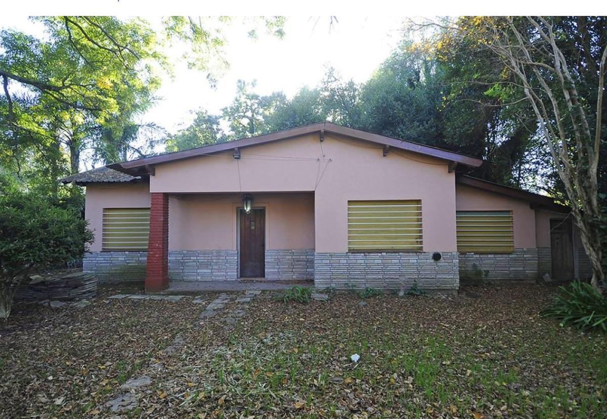 Foto Casa en Venta en  Villa Elisa,  La Plata  27 e/ 422 y 423