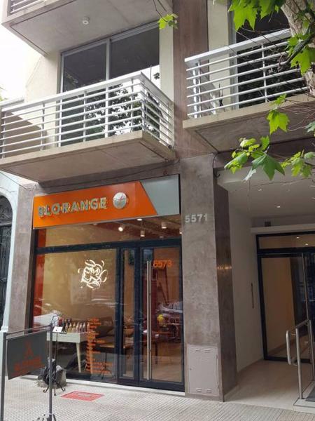 Foto Departamento en Venta en  Palermo Hollywood,  Palermo  Nicaragua al 5500