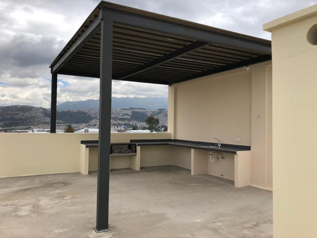 Foto Departamento en Venta en  Calderón,  Quito  Sector exclusivo de Calderón, estrene departamento