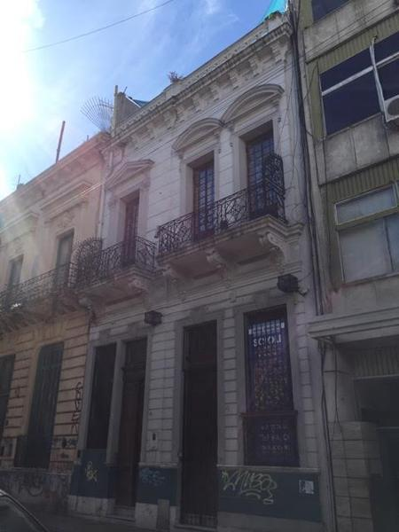 Foto PH en Venta en  San Telmo ,  Capital Federal   México al 400