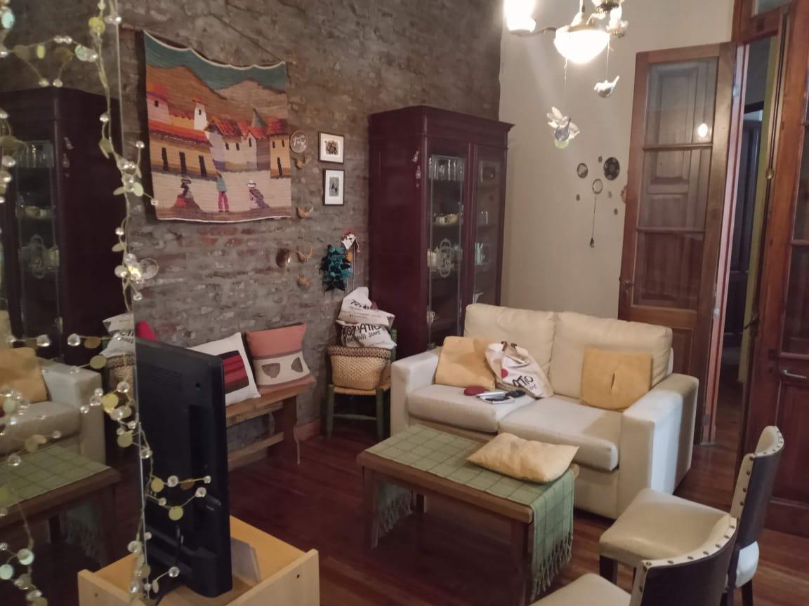 Foto Casa en Venta en  Junin ,  Interior Buenos Aires  Roque Vázquez N° 79