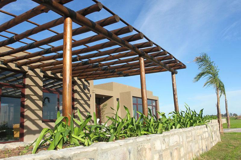 Foto Terreno en Venta en  Cruz del Sur,  Canning (E. Echeverria)  Venta - Lote en Cruz del Sur - Canning