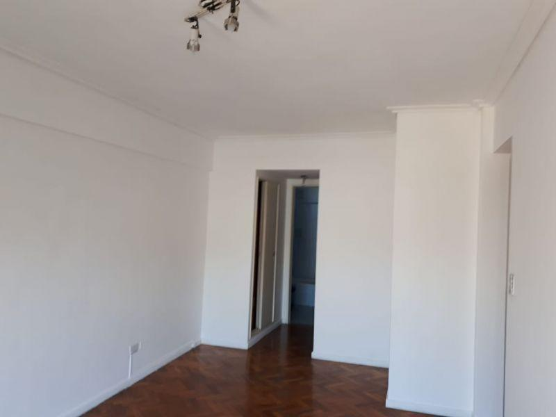 Foto Departamento en Alquiler en  Monserrat,  Centro  Salta 500
