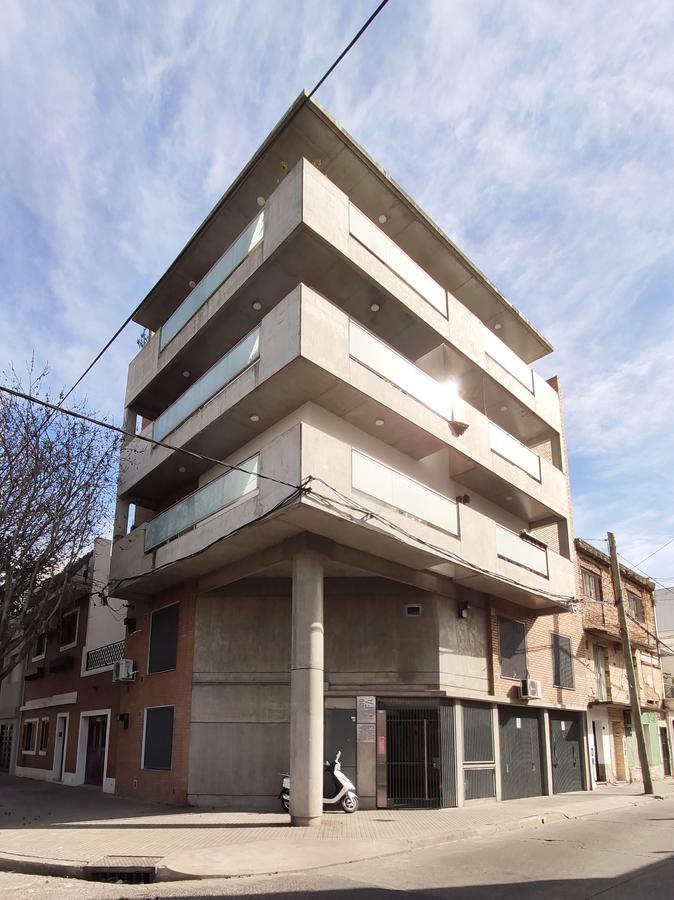 Foto Departamento en Venta en  Rosario ,  Santa Fe  Dorrego al 2600