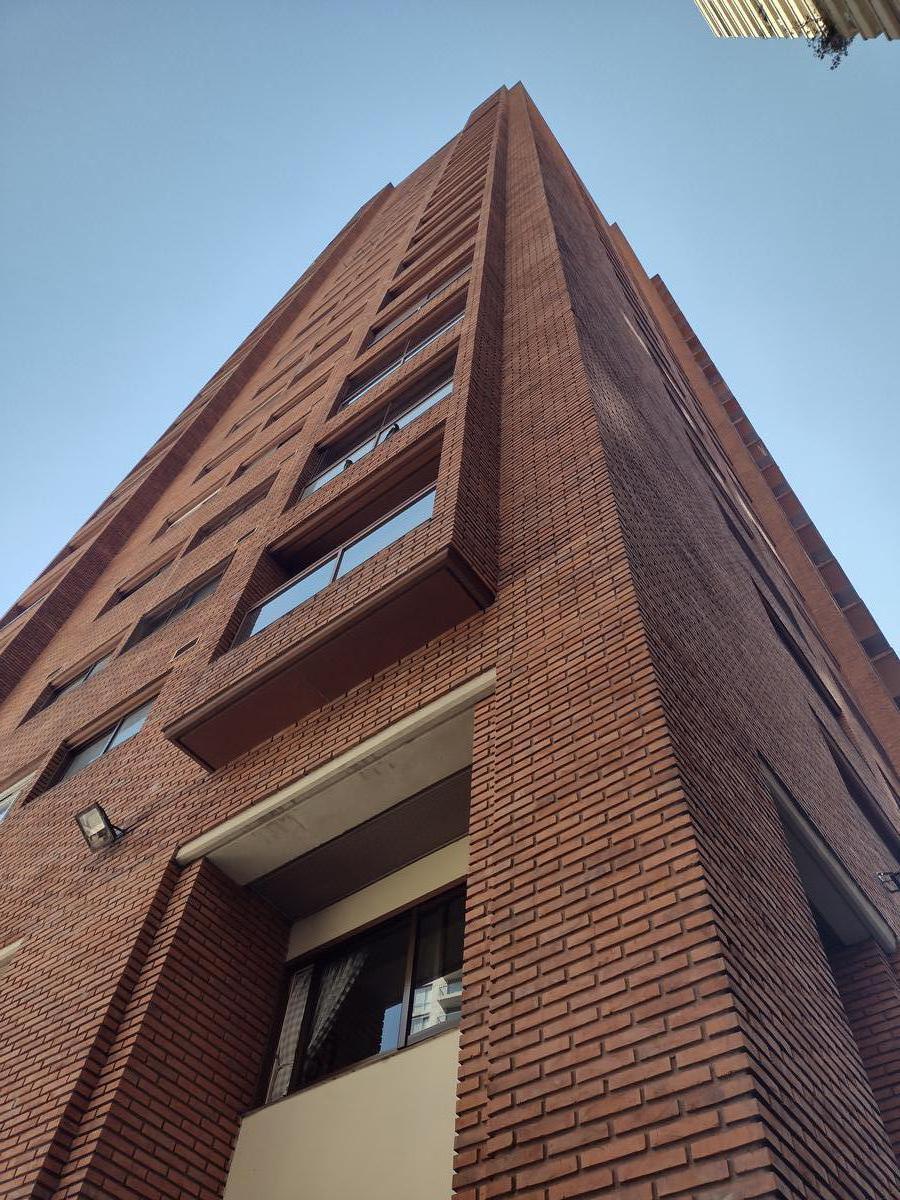 Foto Departamento en Alquiler en  Palermo ,  Capital Federal  JUNCAL al 3100